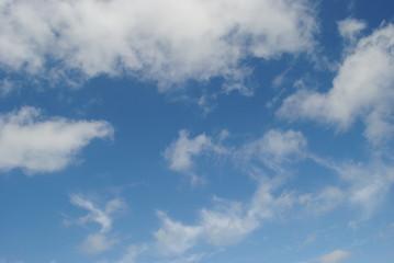 Cielo Sky Blu