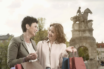 erwerben Kapitalgesellschaften Shop kaufung gmbh planen und zelte ruhende gmbh kaufen