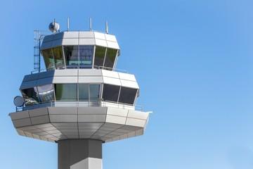 Tower - Terminal