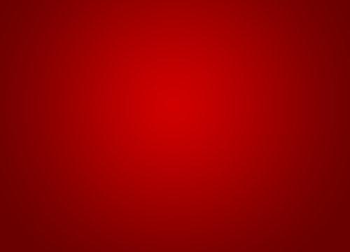 Roter weihnachtlicher Hintergrund