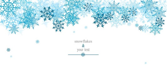 Search Photos Snowflakes