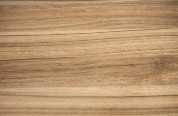 Natural wood texture  Search photos