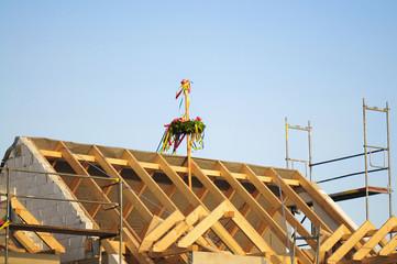 Bilder und videos suchen richtkrone for Baustile einfamilienhaus