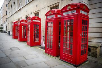 Cabina Telefonica Londra 94 : Cabina telefonica inglese in legno su misura