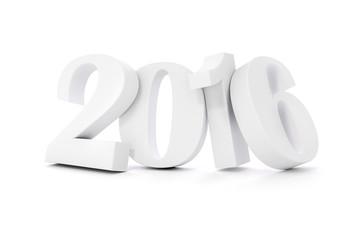 3d 2016 text decoration