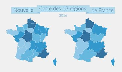Nouvelle_Carte_13_Régions_France_2016