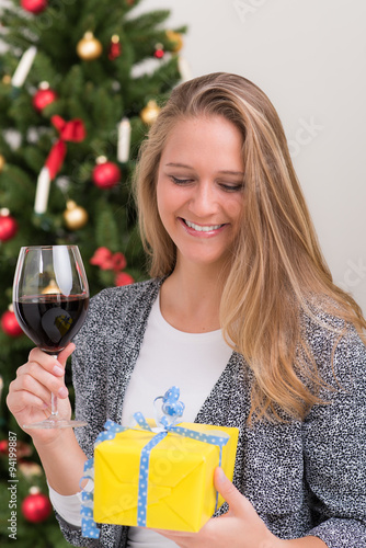 weihnachtsgeschenk junge 18 jahre