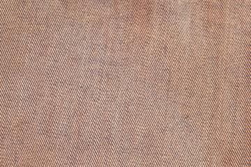 Denim texture background.