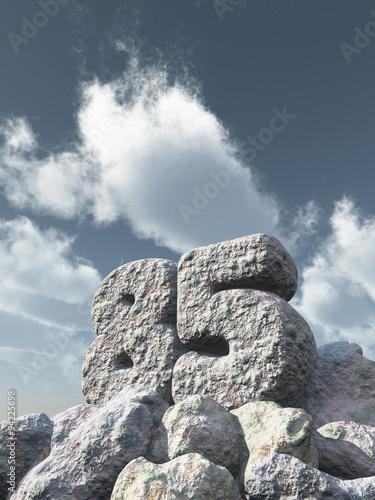 Beste Spielothek in Oberer Felsen finden