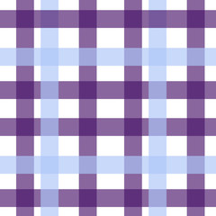 Seamless vector vintage checkered pattern. Can use as wrapping, wallpaper, fabric print, cook, kids design. Selection of colour schemes - in portfolio.