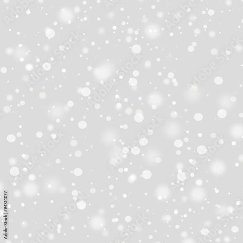 schnee hintergrund wei grau textur muster stockfotos. Black Bedroom Furniture Sets. Home Design Ideas