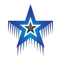 Star Up