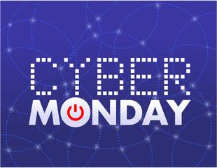 cyber monday 10