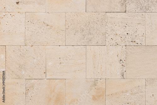 Stein textur naturstein beige stockfotos und lizenzfreie - Naturstein textur ...