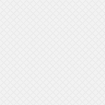 Light geometric background pattern with diamonds