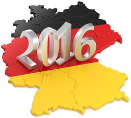 3d Deutschland 2016