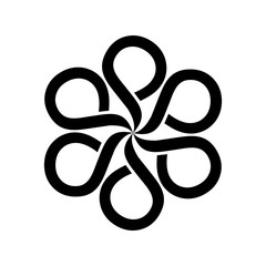 Spiral Tentacles