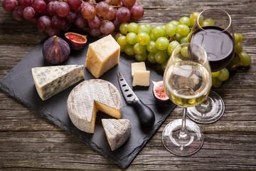 Vijf algemene wijnmythen, ontkend