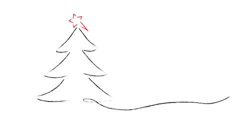 bilder und videos suchen weihnachtstanne