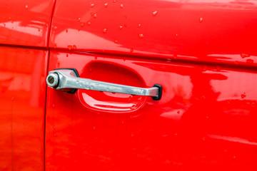 Search Photos Kastenwagen