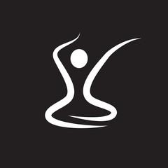 terapy yoga