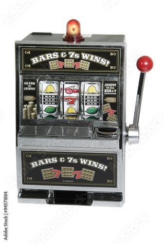 rechtsprechung poker geld online