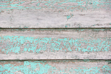 Old wooden texture background