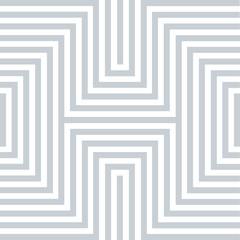 Vector texture, illusion ornament, unreal background