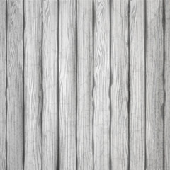 Old Wood background Realistic Vector design