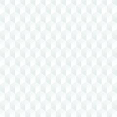 Abstrakt szary i biały  tekstury