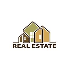 real estate.