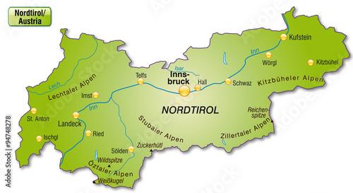 Karte Tirol.Karte Von Tirol Stockfotos Und Lizenzfreie Vektoren Auf Fotolia Com