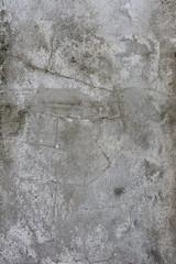 subtle canvas texture background