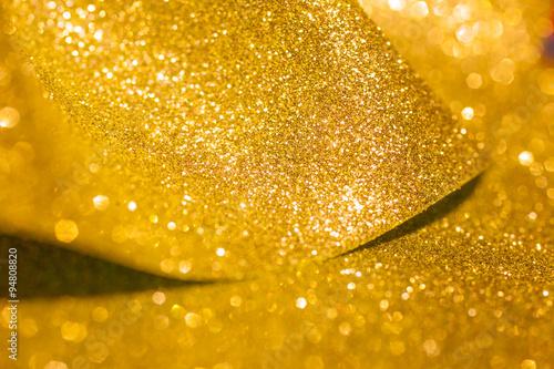 shiny golden lights stock - photo #14
