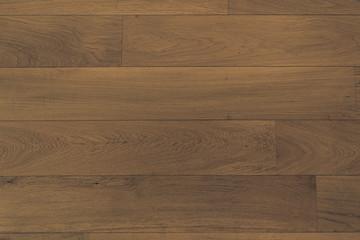 Parkettboden dunkel textur  Bilder und Videos suchen: echtholz