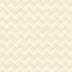 Beige texture background. Cardboard seamless pattern.