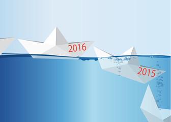 2016_temps qui passe