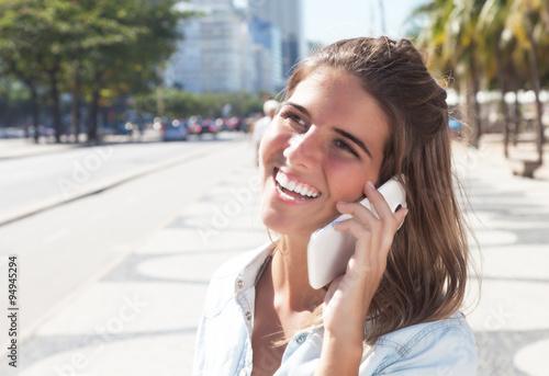 Experten-Rat Sieben Fehler, die Mnner beim Flirten