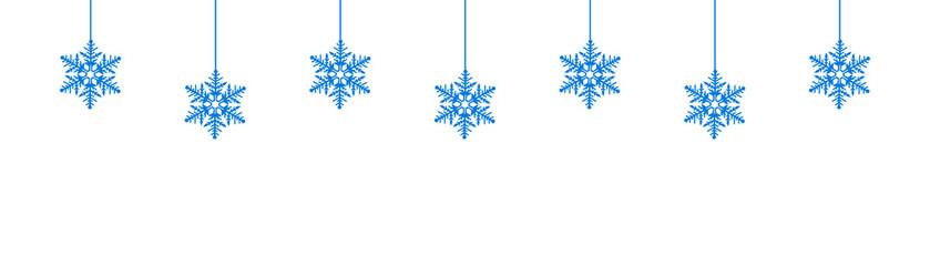 photos illustrations et vid os de flocons de neige. Black Bedroom Furniture Sets. Home Design Ideas