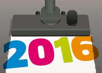 2016_Aspirateur