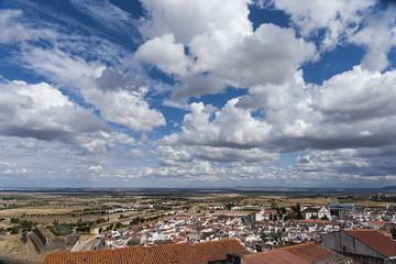 Ciudades de Portugal, Elvas