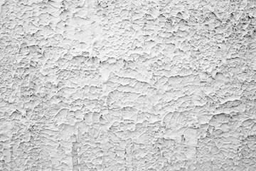 Concrete wall rock stone background texture.