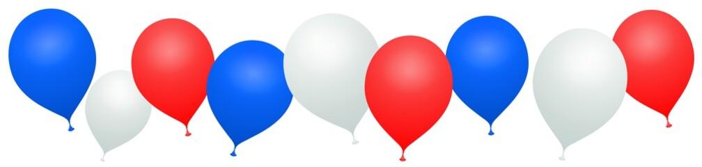 """Résultat de recherche d'images pour """"banniere bleu blanc rouge"""""""