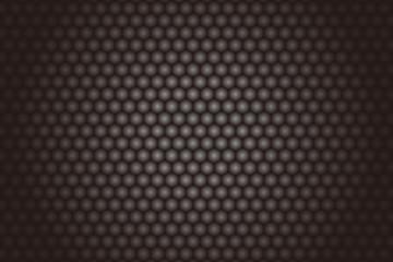 背景素材壁紙,正六角形,蜂の巣,ハニカム構造,連続パターン,模様,柄,バックグラウンド,下地,抽象的