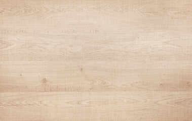 Wood background texture parquet laminate