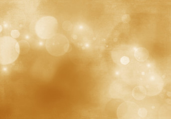 abstract gold background luxury Christmas holiday, wedding backg