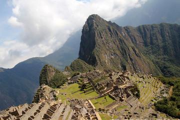 Machu Pichu 6