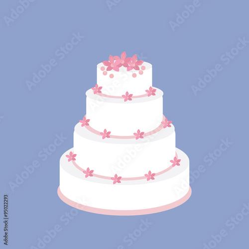Wedding Cake Images Download :