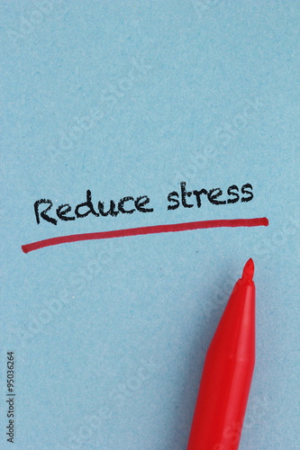essay writing tips to reduce stress essay take up a weekly yoga class take a walk or even try creating a zen garden learning to identify when you are under stress what is stressing