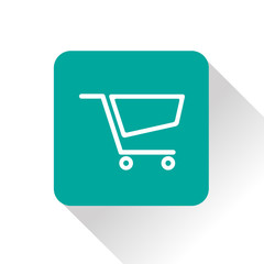 icon of cart